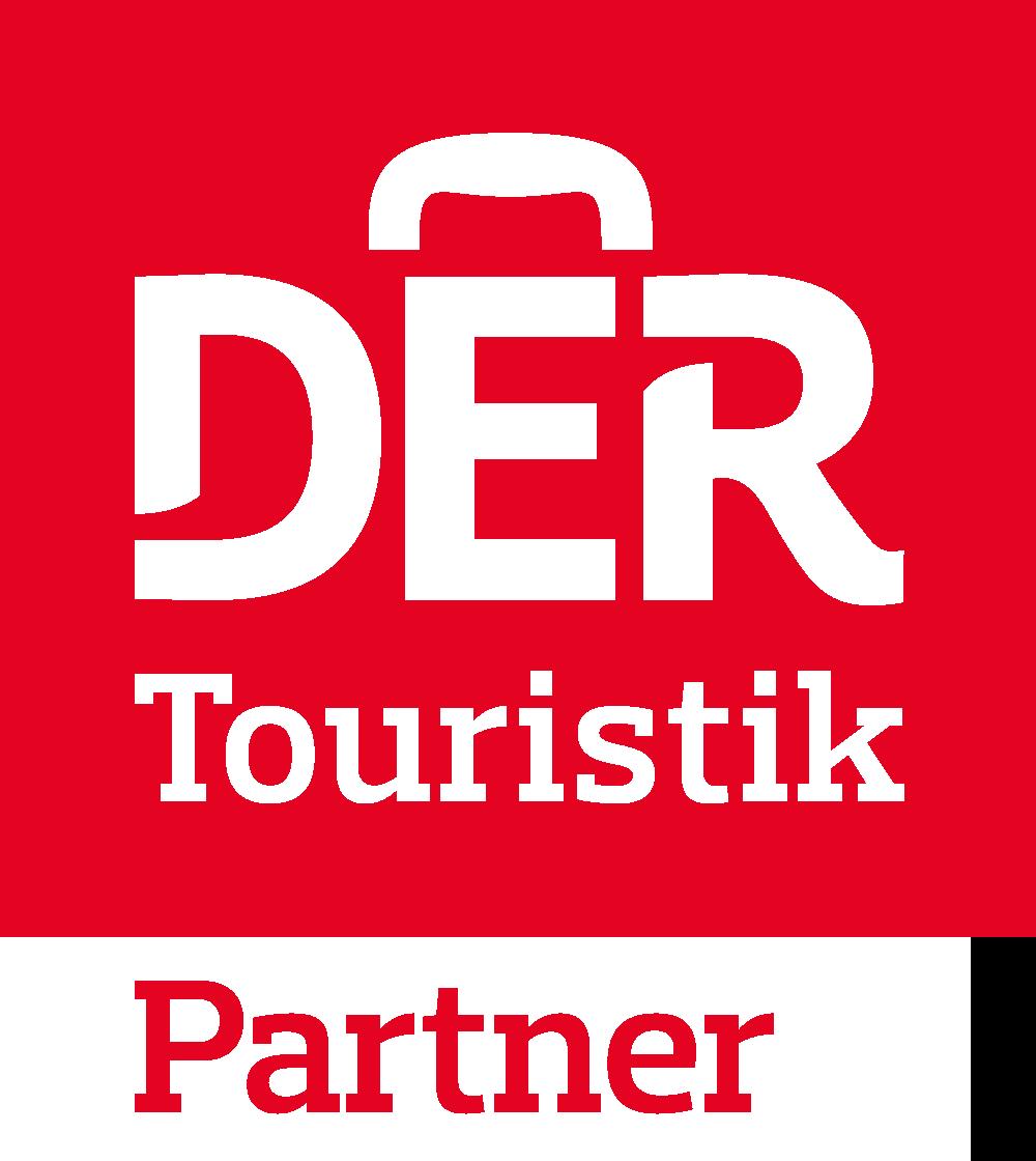 DER Touristik Partner-Unternehmen, Reisewelt Flöha